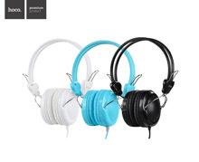 Tai nghe - headphone HOCO W5