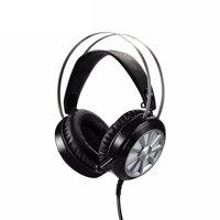 Tai nghe - Headphone HOCO W7
