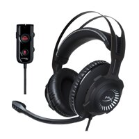 Tai nghe - Headphone HyperX Cloud Revolver S