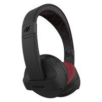 Tai nghe - Headphone iFrogz Impulse