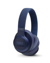 Tai nghe - Headphone JBL Live 500BT