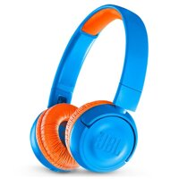 Tai nghe - Headphone JBL JR300BT