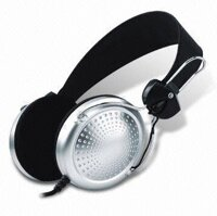Tai nghe headphone kèm mic KANEN KM508 (KM 508)