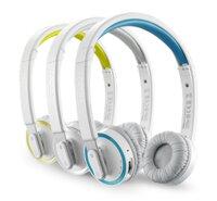 Tai nghe headphone không dây Rapoo H6080