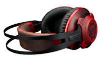Tai nghe - Headphone Kingston HyperX Cloud X Revolver Gears Of War