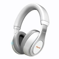Tai nghe - Headphone Klipsch Reference Over Ear