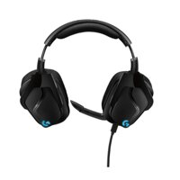 Tai nghe - Headphone Logitech G633S