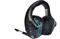 Tai nghe - Headphone Logitech G933