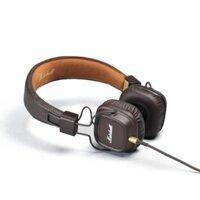 Tai nghe - Headphone Marshall Major II
