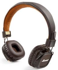 Tai nghe - Headphone Marshall Major II Bluetooth