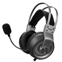 Tai nghe - Headphone Marvo HG9035