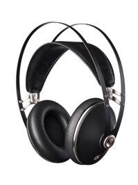 Tai nghe - Headphone Meze 99