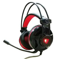 Tai nghe - Headphone Motospeed H11 Gaming