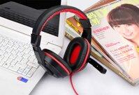 Tai nghe Headphone Pravix H5