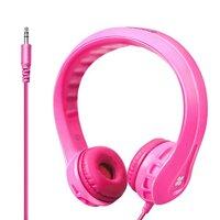 Tai nghe - Headphone Promate Flexure Kids