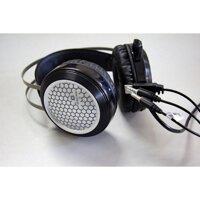 Tai nghe - Headphone Qinlian Q2