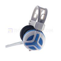 Tai nghe - Headphone Qinlian A8