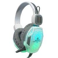 Tai nghe - Headphone Qinlian A7
