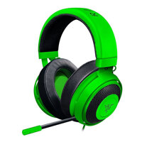 Tai nghe - Headphone Razer Kraken Multi Platform