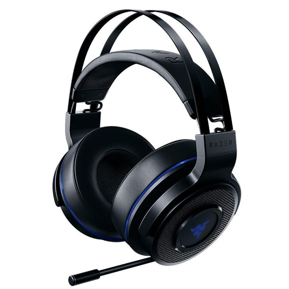 Tai nghe - Headphone Razer Thresher 7.1 Wireless