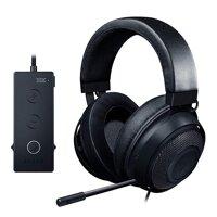 Tai nghe - Headphone Razer Kraken Tournament