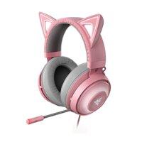 Tai nghe - Headphone Razer Kraken Kitty