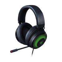 Tai nghe - Headphone Razer Kraken Ultimate