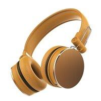 Tai nghe - Headphone Rockspace HB20