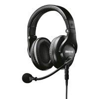 Tai nghe - Headphone Shure BRH440M