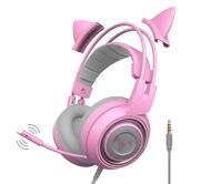 Tai nghe - Headphone Somic G951S
