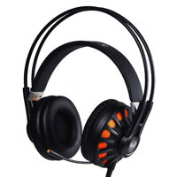 Tai nghe - Headphone Somic G932N