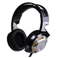 Tai nghe - Headphone Somic G926
