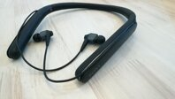 Tai nghe - Headphone Sony WI 1000X