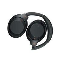 Tai nghe - Headphone Sony WH-1000XM3