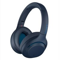 Tai nghe - Headphone Sony WH-XB900N