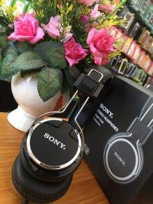 Tai nghe - Headphone Sony MDR-911