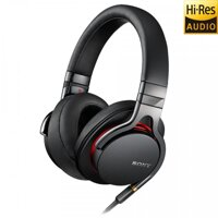 Tai nghe - Headphone Sony MDR-1ABP