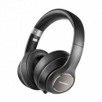 Tai nghe - Headphone SoundCore Vortex A3031011