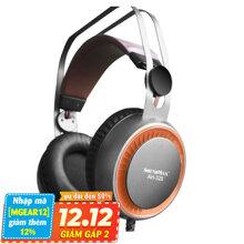 Tai nghe - Headphone SoundMax AH328