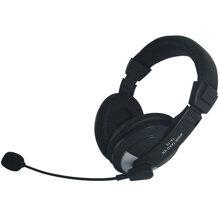 Tai nghe - Headphone Tako TA75