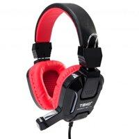 Tai nghe - Headphone Tako Robot GT-12