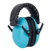 Tai nghe - Headphone Total TSP701