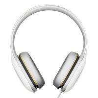 Tai nghe - Headphone Xiaomi Comfort