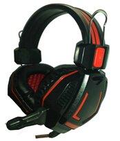 Tai nghe - Headphone Xiberia V8