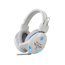 Tai nghe - Headphone Zidli Z196L