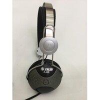 Tai nghe - Headphone Zidli Z-222