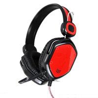 Tai nghe - Headphone Zidli Z197