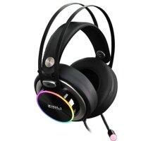 Tai nghe - Headphone Zidli ZH20 RGB