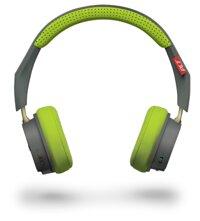 Tai nghe - Headphone Plantronics BackBeat 505