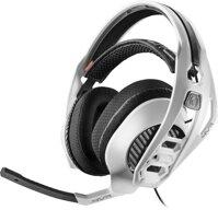 Tai nghe - Headphone Plantronics Rig 4VR